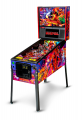 Pinball DEADPOOL PRO Deadpool