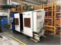 Tokarka CNC GF NDM 40