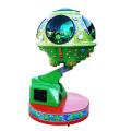 Bujak ROTO-UFO