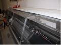 Knitting machine PROTTI PV3P