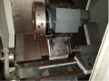 Turning center HAAS ST-20
