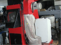 Cable Granulator GREEMMAN RECO 130