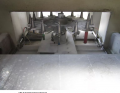 CNC stone Intermac Master 33