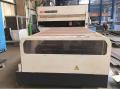 Obrabiarka laserowa CNC MAZAK SG 510