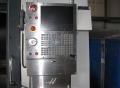 Vertical machining center HAAS VF-4