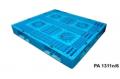 Palety plastikowe  na płozach duże wymiary 1300x1100, 1300x1200, 1300x1300/Поддоны платиковые на полозъях большие размеры  1300x1100, 1300x1200, 1300x1300