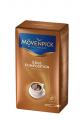 Kawa rozpuszczalna Mövenpick Premium Elegance