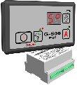 Regulator do sterowania silnikiem taśmy z fotokomórką G-506-P00