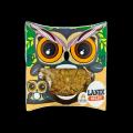 One cookie 40g - wholegrain, sugar-free / gluten-free / protein / organic  Private label