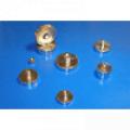 Uchwyty magnetyczne z magnesami stałymi