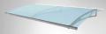 System Modułowy Daszka XL - Moduł bazowy