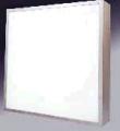 Oprawa oświetleniowa