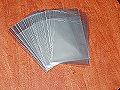 Opakowania foliowe proste
