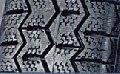 Opony bieżnikowane na gorąco (osobowe letnie) ZX