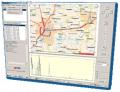 System monitorowania i logistyki floty pojazdów
