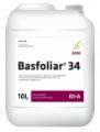Basfoliar 34