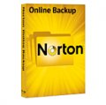 Norton™ Online Backup 5 GB