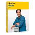 Norton Ghost™ 14.0