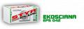 Płyty styropianowe EPS 042 EKO-ŚCIANA