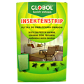 Globol - Płytka na owady