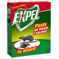 Expel - Pasta na myszy i szczury