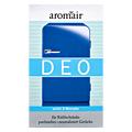 Aromair - Pochłaniacz zapachów do lodówki