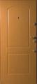 Drzwi Gerda WD, WDT