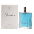 Calmeline 33