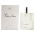 Calmeline 34