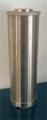 Elementy filtrujące do samoczyszczących systemów filtracyjnych