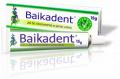 Baikadent®