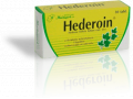 Tabletki Hederoin®