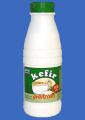 Kefir grodziski 1l