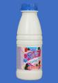 Kefir grodziski - leśny 400 ml