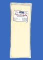 Mozzarella biała blok