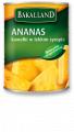 Ananas kawałki