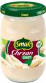 Chrzan tarty (175 g )