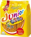 Paluszki Junior