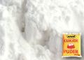 Cukier puder a' 400 g