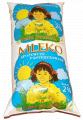 Mleko spożywcze 2% tł. folia 1 litr