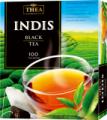 Herbata czarna Thea