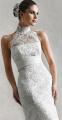 Suknia ślubna Secret