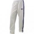 Spodnie ADI FIREBIRD TRACK PANTS