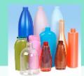 Butelki plastikowe