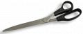 Nożyczki 82-110107