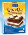 Wuzetka