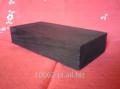 Węgiel drzewny do lutowania dla złotników 140x70x30mm
