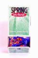 Odżywka Spring do kwiatów ciętych