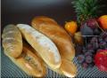 Środki wypiekowe do pieczywa białego drobnego
