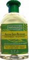 Płyn aromaterapeutyczny do kąpieli